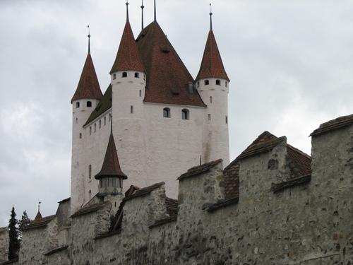 Thun_castle