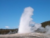 Old_faithful_geyser