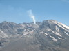 The_growing_dome_at_mount_st_helens